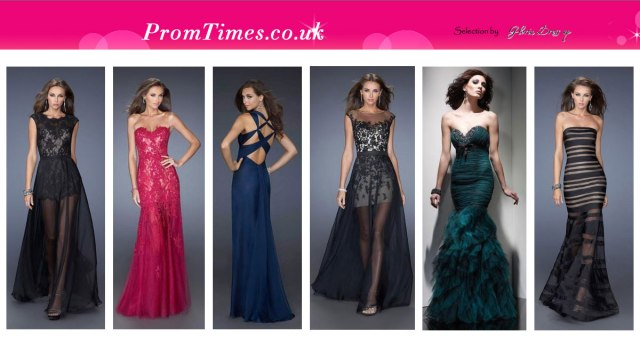 promtimes_00