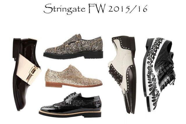 stringate_2015_00