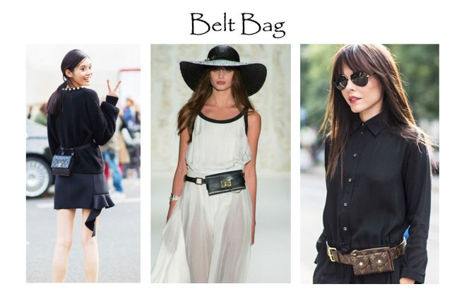 belt_bag_00