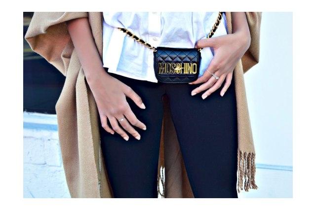 belt_bag_01