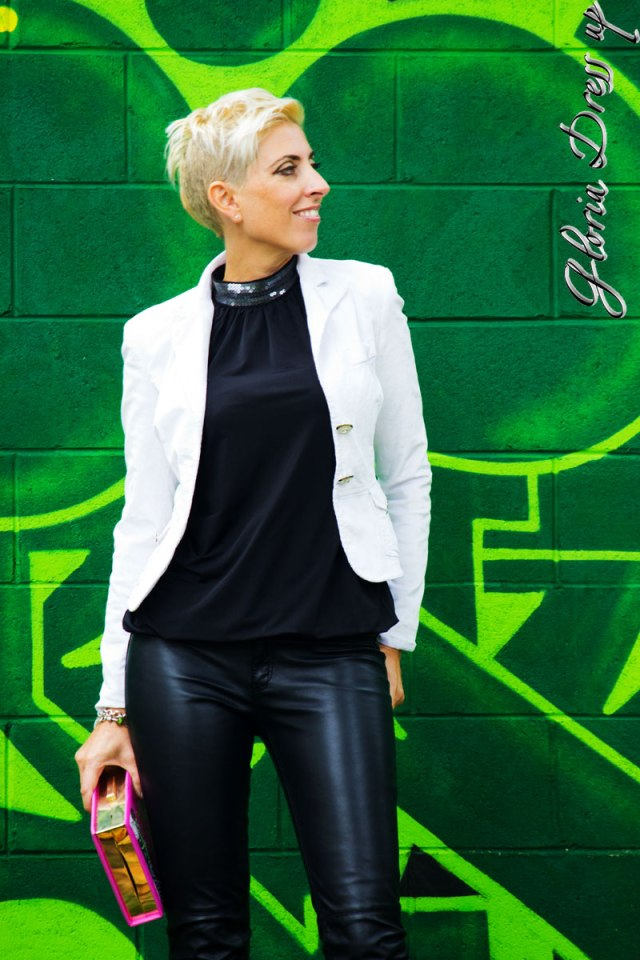 giacca_bianca_pantaloni_pelle_02