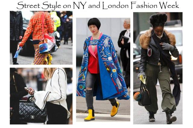 street-sttle-ny_london_fw_00