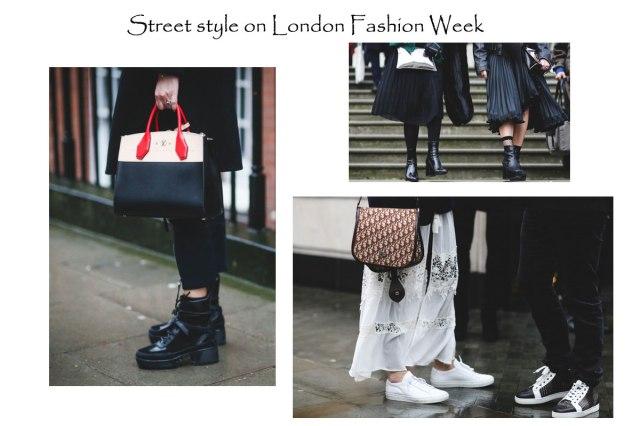 street-sttle-ny_london_fw_02