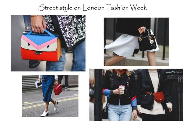 street-sttle-ny_london_fw_04