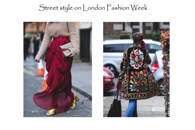 street-sttle-ny_london_fw_06