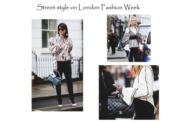street-sttle-ny_london_fw_08