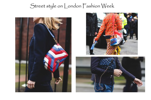 street-sttle-ny_london_fw_10