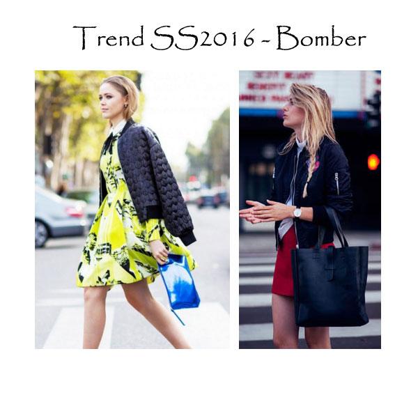 bomber_03