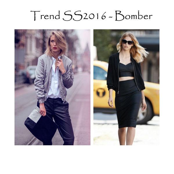 bomber_07