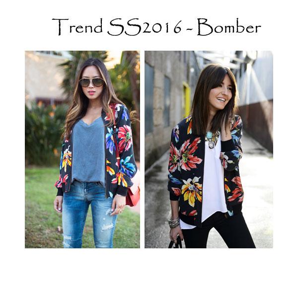 bomber_08