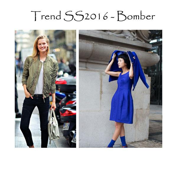 bomber_09