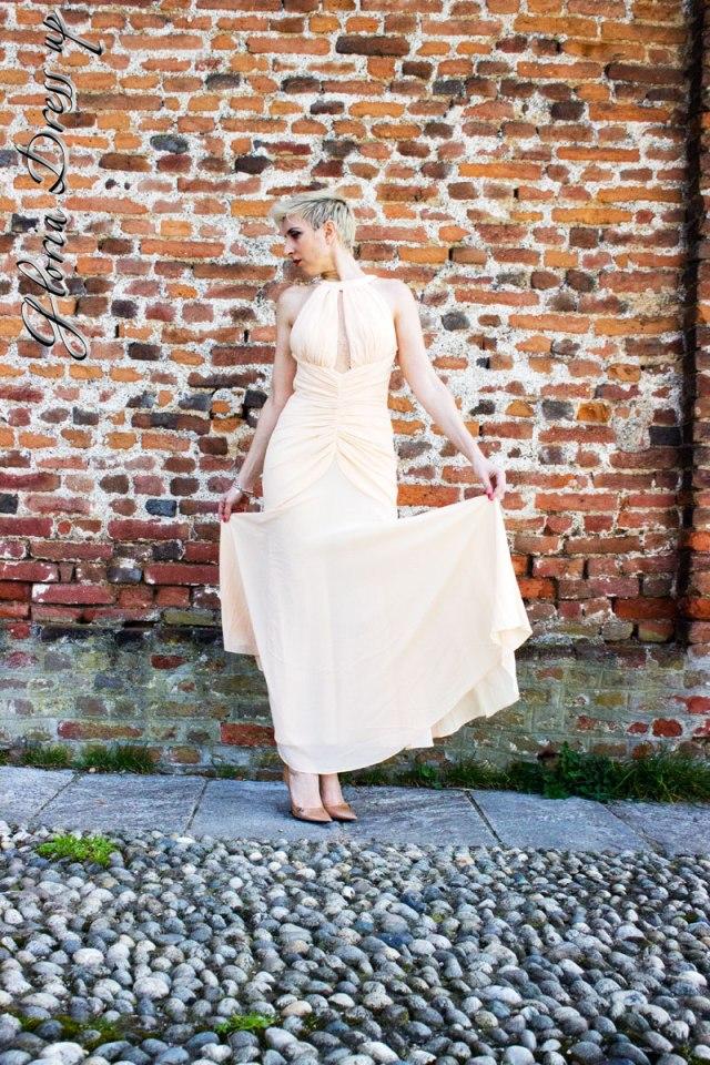 vestito_rosa_1