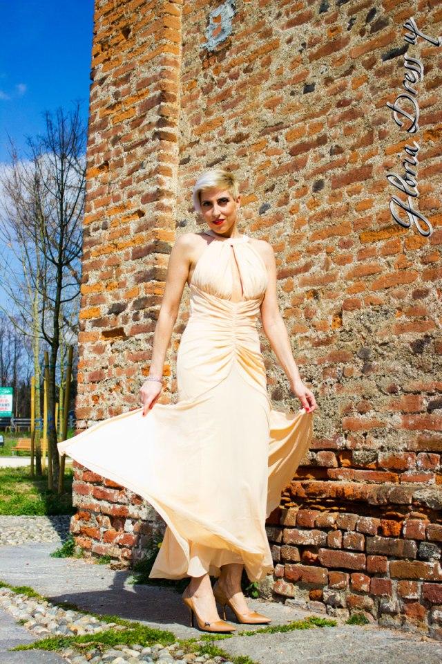 vestito_rosa_10