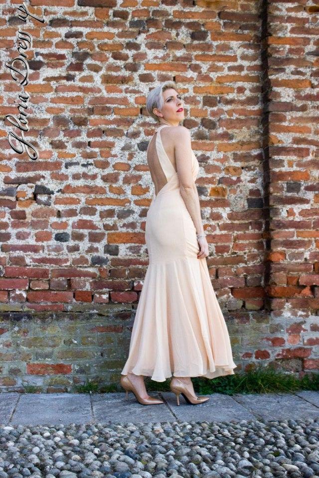 vestito_rosa_11