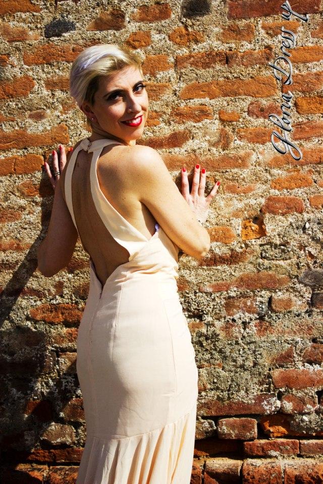 vestito_rosa_12