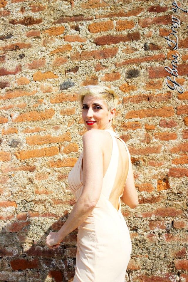 vestito_rosa_13