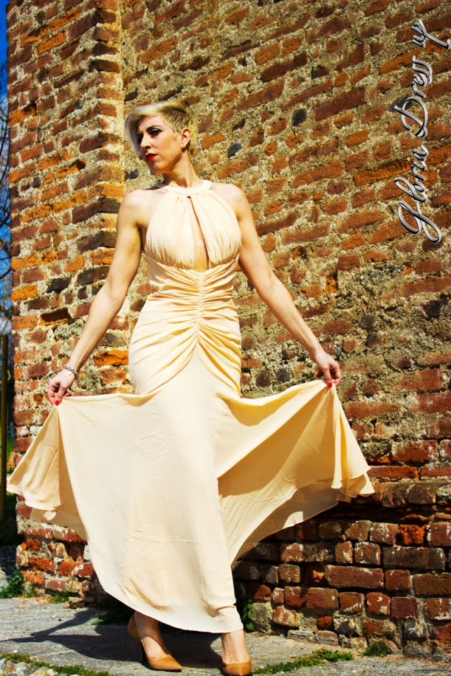 vestito_rosa_2