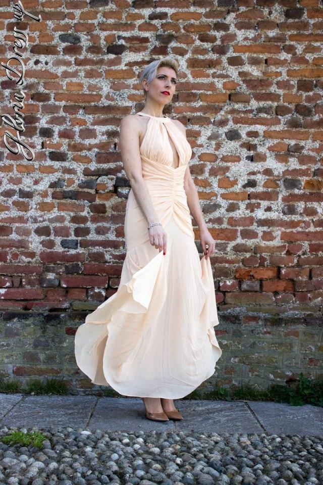 vestito_rosa_3