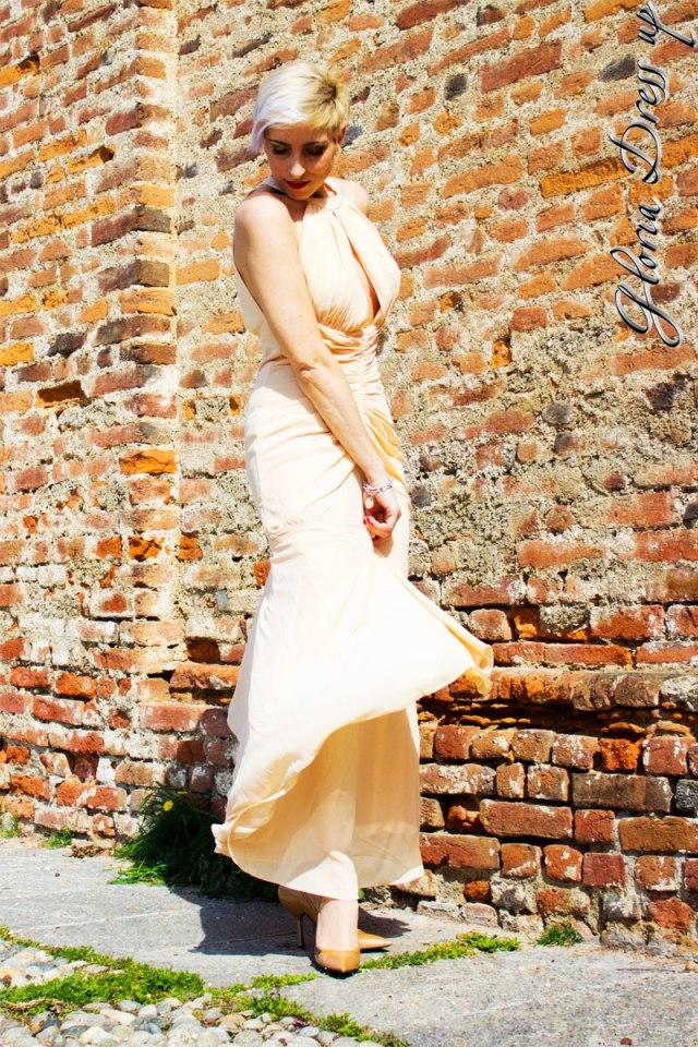 vestito_rosa_6