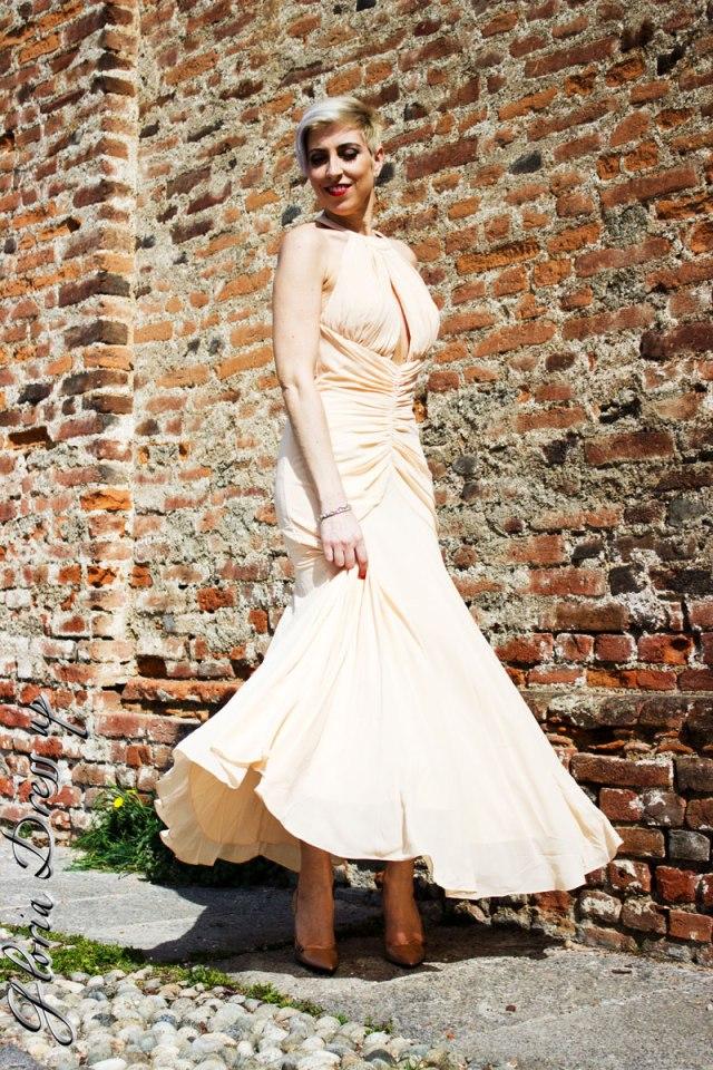 vestito_rosa_7