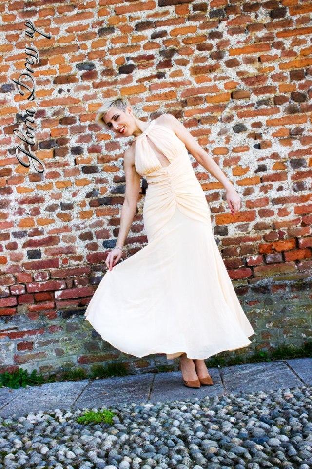 vestito_rosa_8