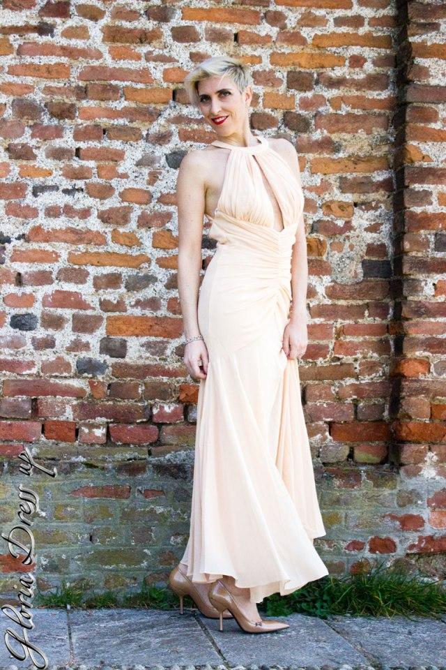 vestito_rosa_9