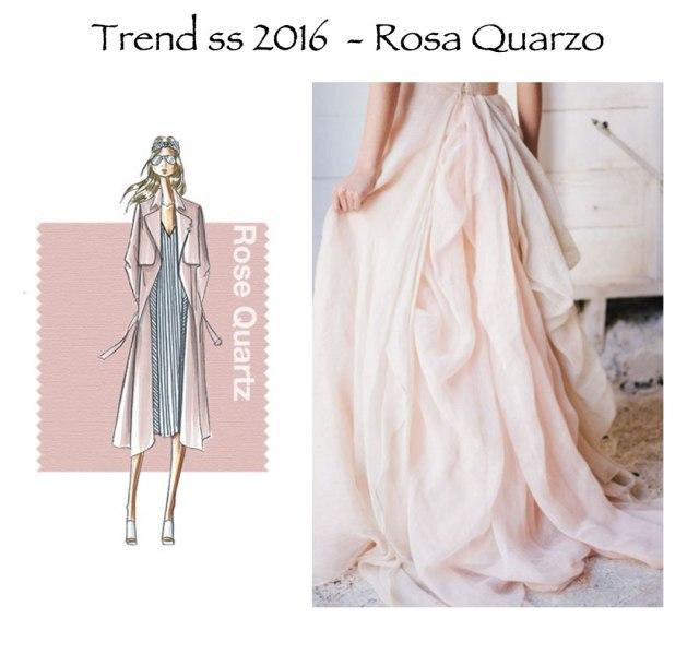 rosa_quarzo_00