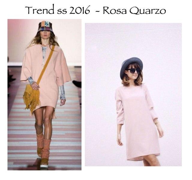rosa_quarzo_01
