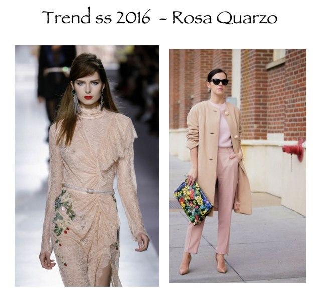 rosa_quarzo_03