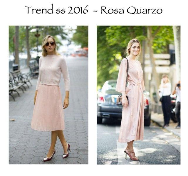 rosa_quarzo_04