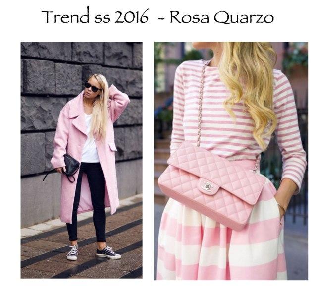 rosa_quarzo_05