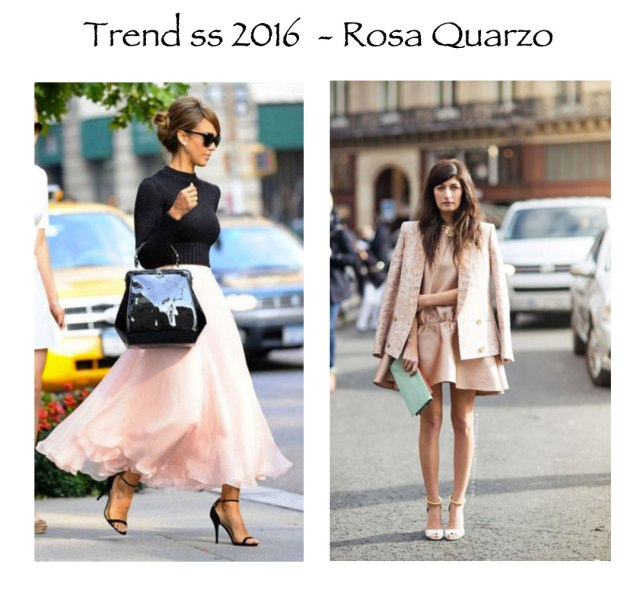 rosa_quarzo_06