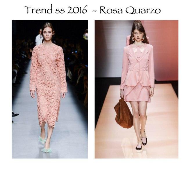 rosa_quarzo_07