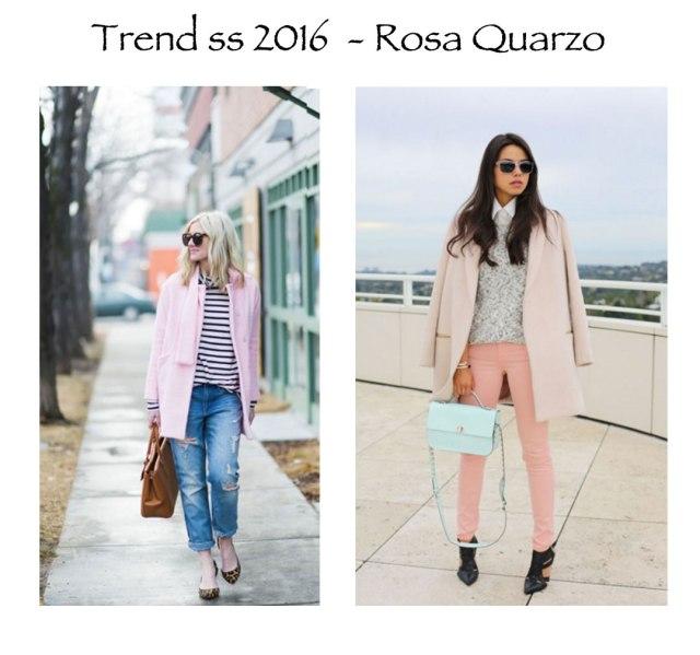 rosa_quarzo_08