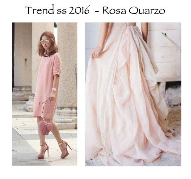 rosa_quarzo_09