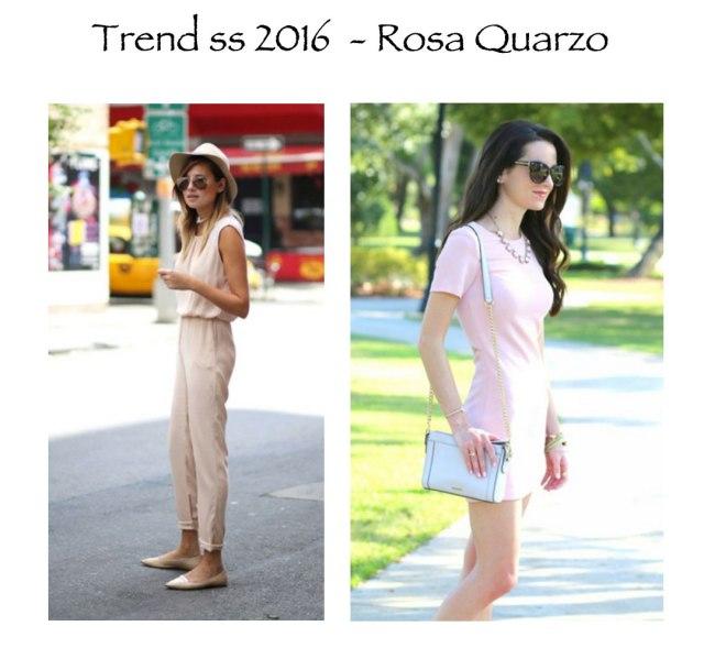 rosa_quarzo_10