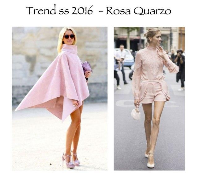 rosa_quarzo_11