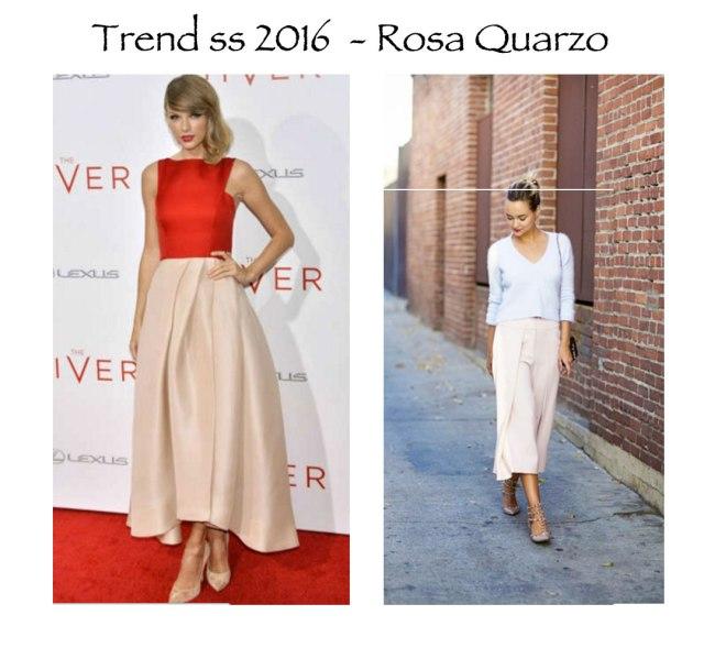 rosa_quarzo_12