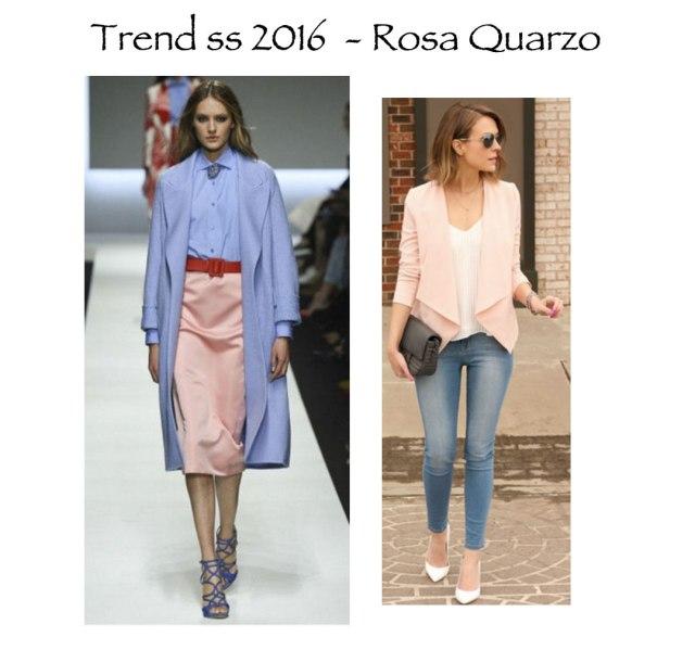 rosa_quarzo_13