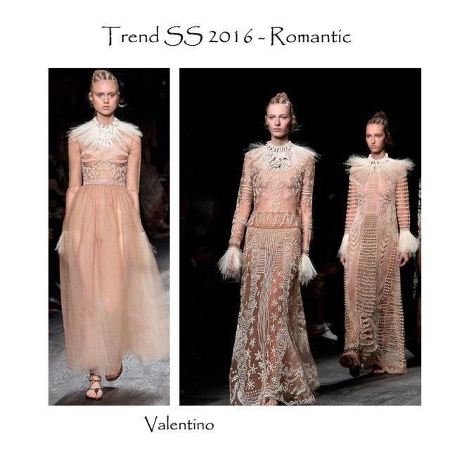 trend_romantico_02