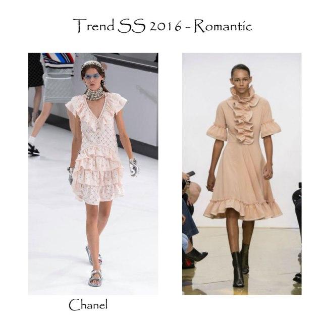 trend_romantico_03