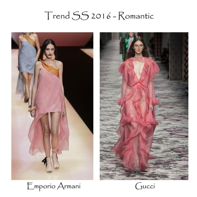 trend_romantico_04