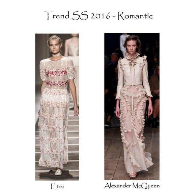trend_romantico_06