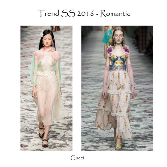 trend_romantico_07