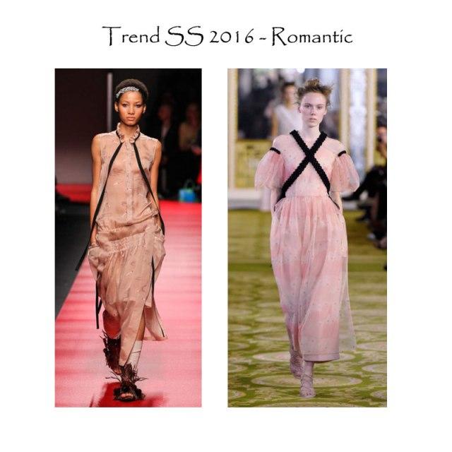 trend_romantico_08