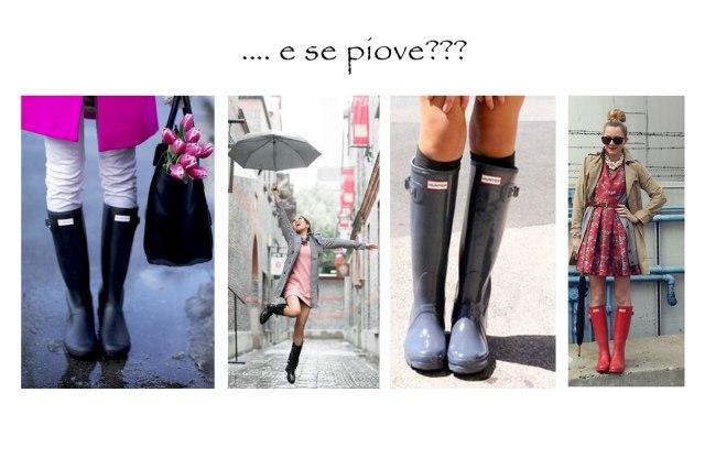 boots_pioggia_00