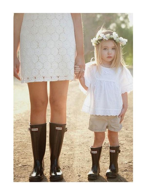 boots_pioggia_01
