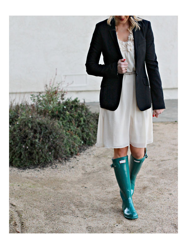 boots_pioggia_02