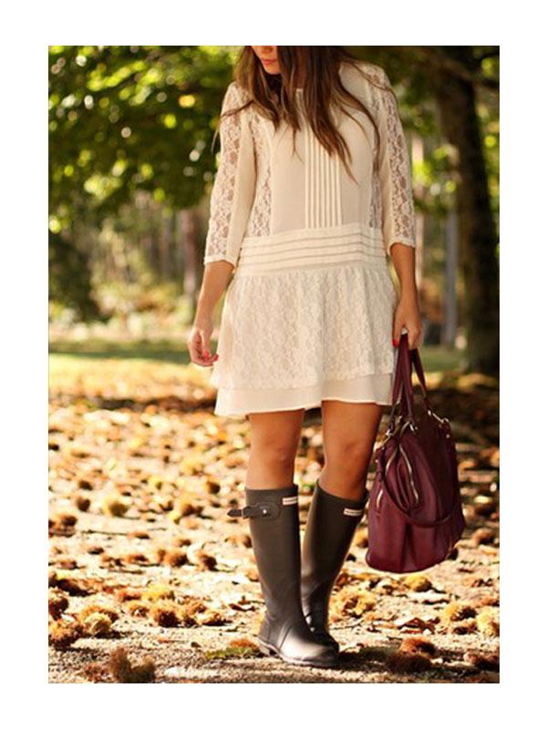 boots_pioggia_03