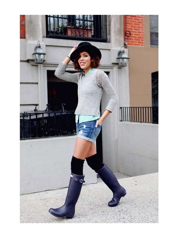 boots_pioggia_06